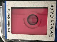 iPad case 10.5 inch