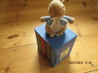 Beatrix Potter 2 boxes of illustrated Childrens stories