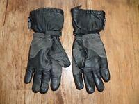 Alpinestars Drystar Gloves