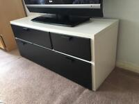 TV Stand Chest of Drawers