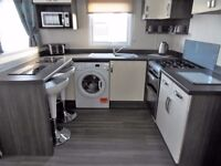 JULY 8th/15th £295 VERIFIED OWNER CLOSE TO FANTASY ISLAND 3 BED 8/6 BERTH LET/RENT/HIRE INGOLDMELLS