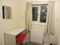 SINGLE ROOM AVAILABLE NOW!!!!