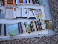 JOB LOT OF OVER 149 CDS CLASSICAL ETC MOST UNPLAYED