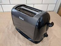 Tefal two-slice toaster