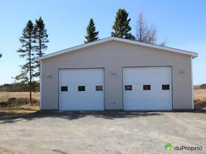 192 500$ - Bungalow à vendre à St-Honore-De-Chicoutimi Saguenay Saguenay-Lac-Saint-Jean image 3