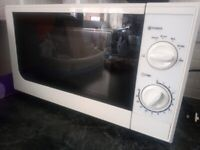 Microwave Oven to sell