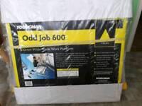 """""""Youngman"""" Odd Job 600"""