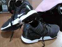 Adidas flux chameleon size 7.5