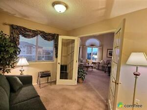 $369,900 - Condominium for sale in Sherwood Park Strathcona County Edmonton Area image 5
