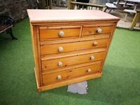 Victorian Chest Of Drawers For Bedroom Etc