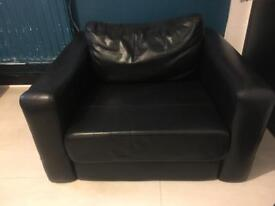 Arm sofa need gone ASAP cheap