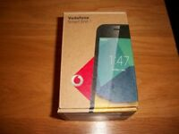 Vodafone smart first 7 ( smart phone )