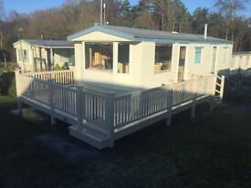 Static Caravan For Sale Ringland Hills Norfolk
