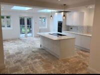 4 / 5 bedroom house to rent in Kingsbury