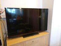 """Digihome 49"""" LED 1080p HDTV BOXED Like NEW HDMI & TV Aerial"""