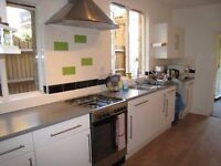 Single room in clean house share, 150mb internet, bills included, Elephant And Castle, Zone 1