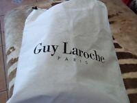 Guy Laroche shoulder bag