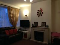 3 BEDROOM SEMI-DETACHED HOUSE IN CHADWELL HEATH