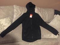 Nike tech fleece hoodie brand new