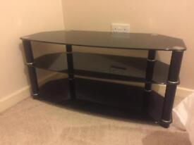 Tv stand mint condition