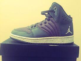 Jordan 1 Flight 4 Prem