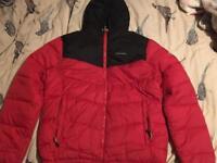 Craghopper felix jacket