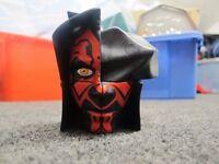 Star wars toys £10 each