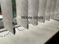 ✅🧚♂️BLINDS SALES 🧚✅ VERTICAL BLINDS 🧚 ROLLER BLINDS 🧚♂️ VENETIAN BLIBDS