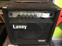 Laney RB1 Guitar Amp Amplifier