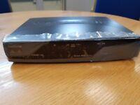 Cisco 871 home router