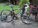 Dawes Giro 300 Ladies Road Bike - BRAND NEW !