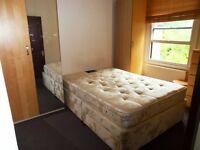 Double room to rent in Wanstead / Manor Park