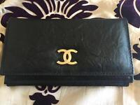 Chanel purse/wallet new , no tags