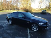 BMW 3 Series. Great condition!!!