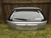 Honda Civic Boot Lid FN2/FN3