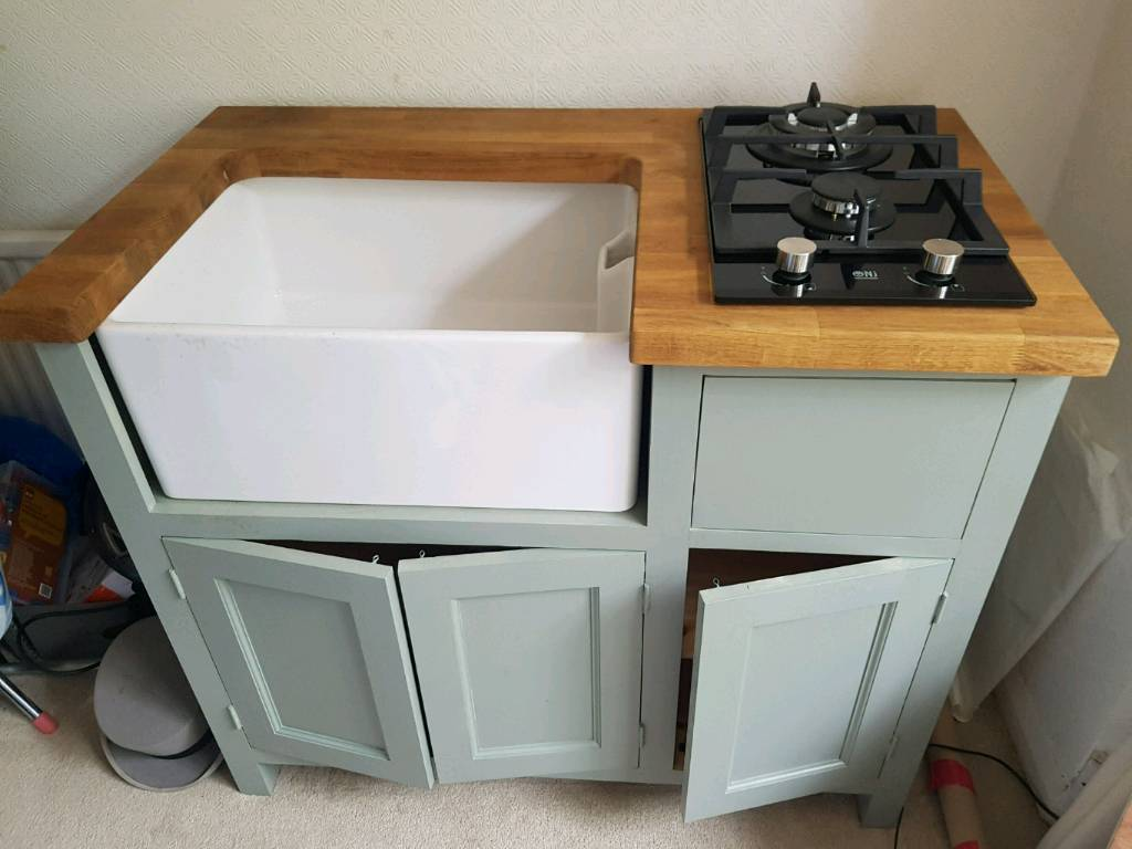 All In One Kitchenette Units.All In One Kitchen Unit Suit Granny Flat Studio Or Shepherd Or Beach Hut In Surbiton London Gumtree