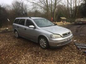 Cars WANTED Mot failers scrap will collect ASAP norfolk area