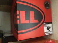 Bell Helmet £80 quid Brand new
