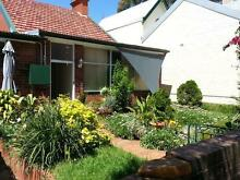 Value! Large clean room / house in North Sydney! Walk to station North Sydney North Sydney Area Preview