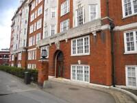 4 Bedroom Luxury Apartment With 3 Floors & a Modern Fitted Kitchen, Ready To View NOW!