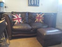 high back leather sofas