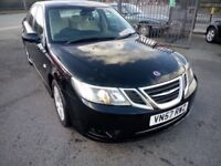 Saab 93 SE TID Immaculate Vehicle 1st to see will Buy!!