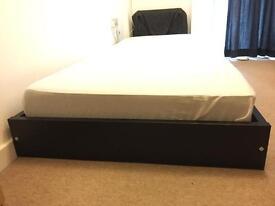 Single bed+Mattresses+Mattress cover+Sheets