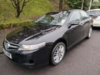 2007 Honda Accord iVtec Low Mileage