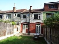 3-4 bedroom house in Leytonstone (private landlord)