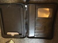 Ilya mini iPad case