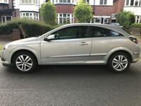 VAUXHALL ASTRA SXI, FULL S/HISTORY, NEW CAMBELT+WATER PUMP, NICE EXAMPLE