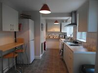 Double room in shared house £450 pcm