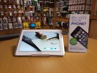 Samsung Note 10.1 Unlocked with 90 days Warranty - Town & Country Mobile & IT Solutions - Sandhurst