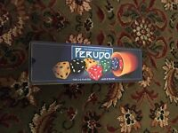 Perudo Game for all ages